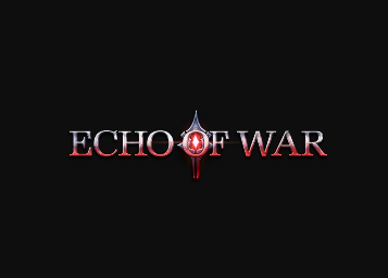 Echo of War